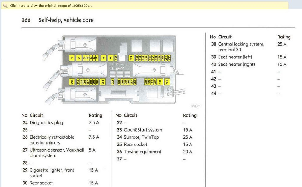 Golf 3 Central Locking Wiring Diagram