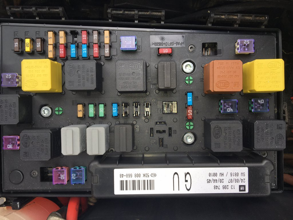 Astra H Fuse Box Removal - wiring diagram load-usage1 -  load-usage1.hoteloctavia.it | Saturn Sl2 Fuse Box Removal |  | hoteloctavia.it