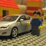 Vauxhall Astra MK6//J H11 55w Super White Xenon HID Low Dip Beam Headlight Bulbs